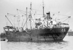 USS Habersham (7)