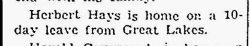 Dixon Evening Telegraph, 24 June 1944 (4)