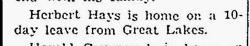 Dixon Evening Telegraph, 24 June 1944 (4)